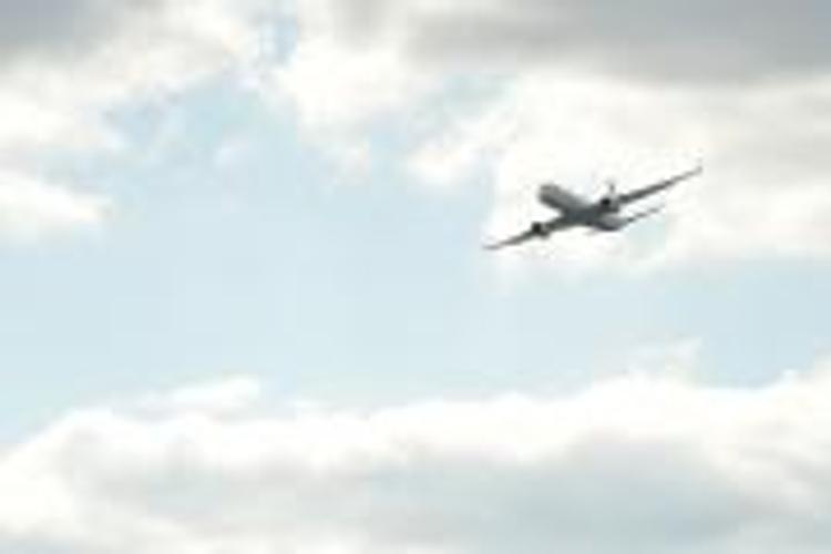 Путин запретил госслужащим летать рейсами зарубежных авиакомпаний