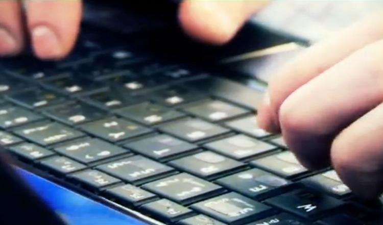 В Малайзии поймали хакера, передававшего ИГ данные военных США