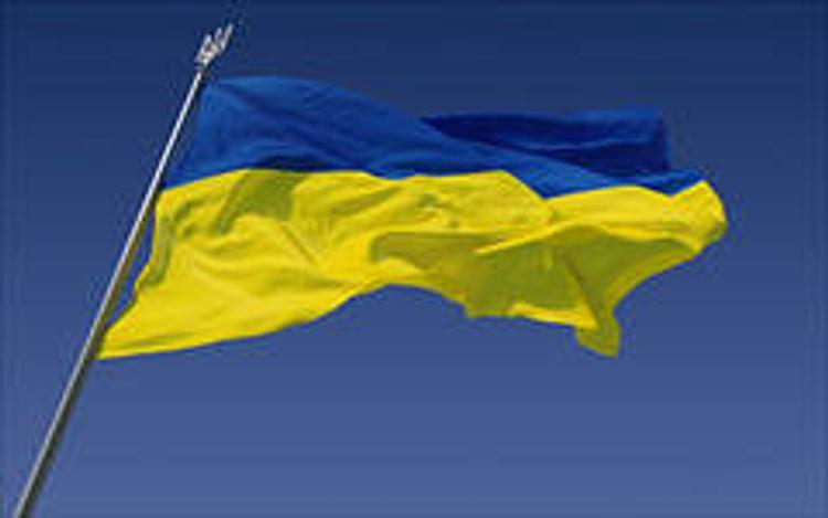Украина подала в ВТО иск к России из-за вагонов