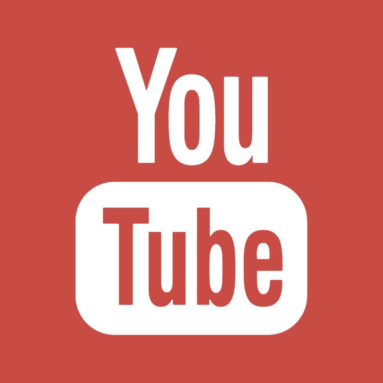 Видеохостинг YouTube вводит платную подписку в ближайшие дни