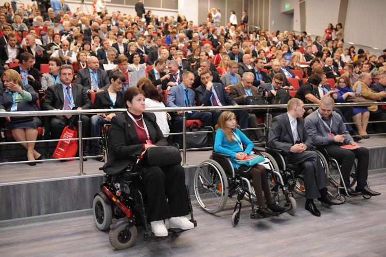 В ОП РФ готовы поддержать региональные инициативы