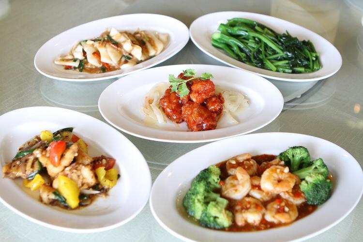 Ученые предостерегают: разнообразие в еде приводит к ожирению