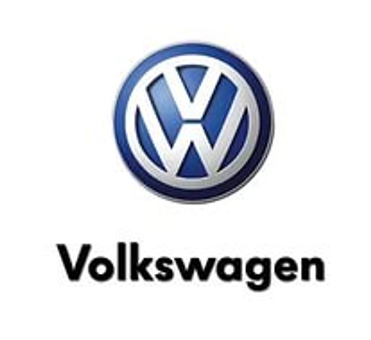 Volkswagen предложил по $1000 владельцам 482 тыс. машин в США