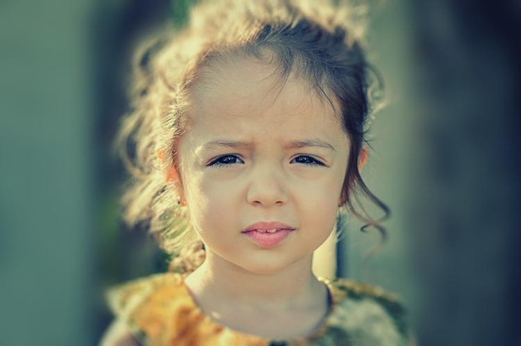 Учёные определили школьную успеваемость детей изюмом
