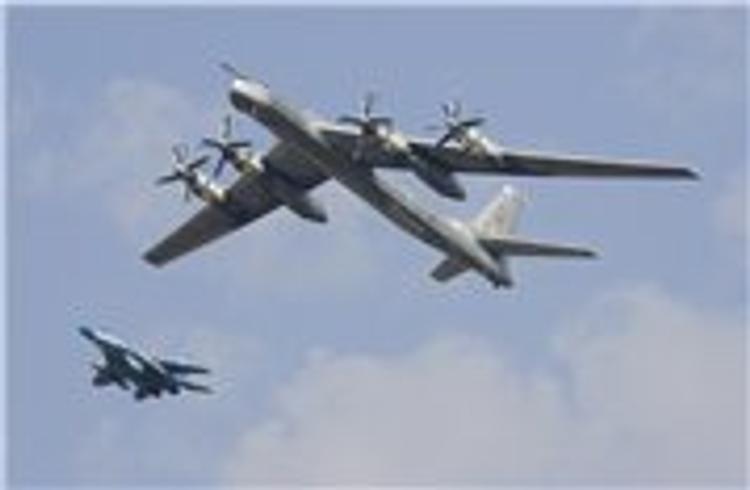 Бойцы украинского «Азова» готовы отправиться в Сирию воевать против русских