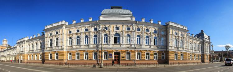 Опорный вуз в Иркутске: шансы, риски и угрозы. Комментируют эксперты