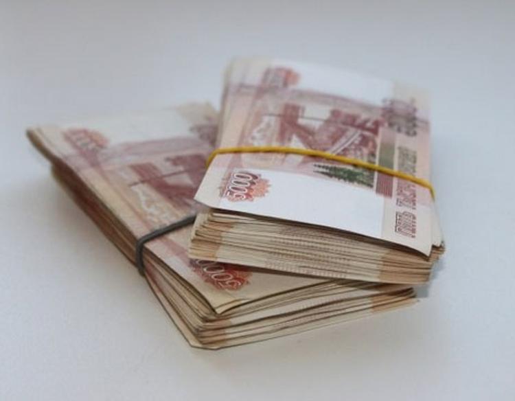 В ноябре безработица выросла в Петербурге на 8 процентов