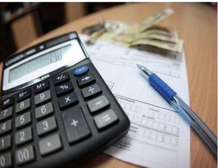 Услуги ломбардов и быстрые кредиты набирают популярность у амурчан