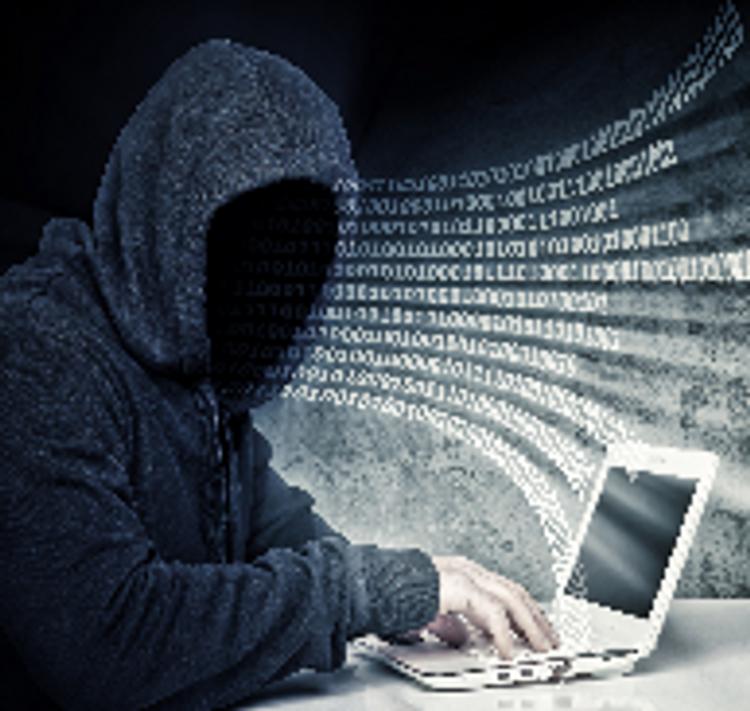 Разоблачение «разоблачения». Кто стоит за информационными атаками на Дубровского