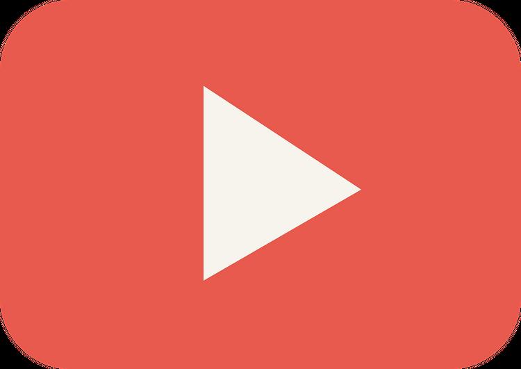 Российский мультфильм стал чемпионом по просмотрам на YouTube