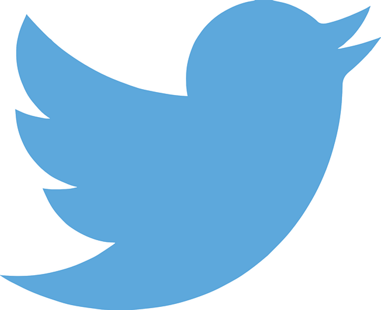 Twitter заблокировал 125 тыс. пользователей за пропаганду экстремизма