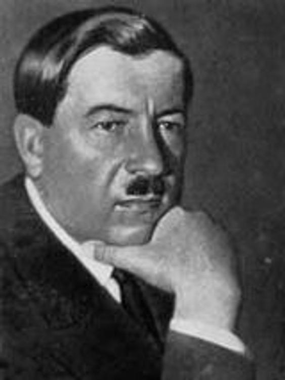 Волгоградка приняла художника Илью Машкова за Гитлера