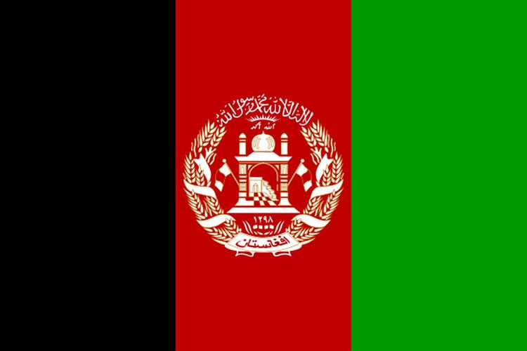 Россия и Афганистан намерены обсудить сотрудничество в сфере энергетики