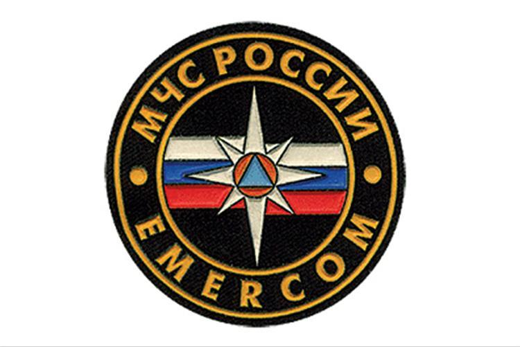 Во Владимирской области введут режим повышенной готовности