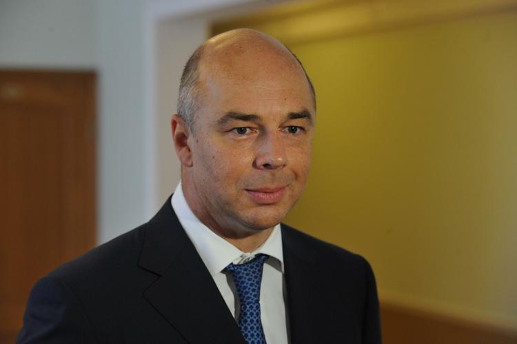 Россия подала в суд Лондона иск против Украины по долгу в размере $3 млрд