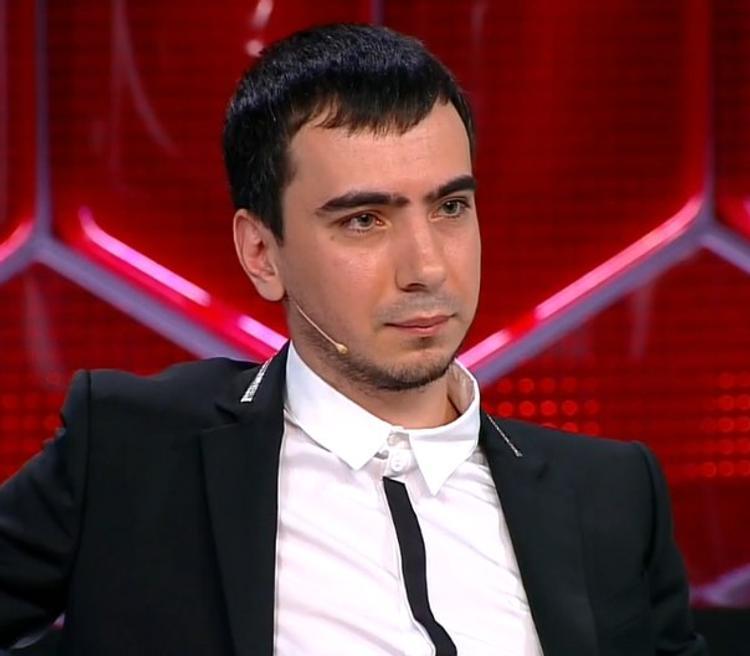 Что думает пранкер Вован об адвокате Савченко