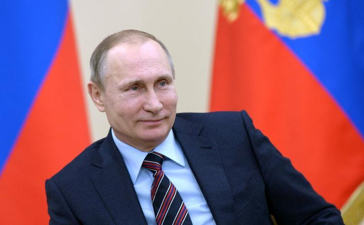 Вован и Лексус ни за что не станут разыгрывать Владимира Путина