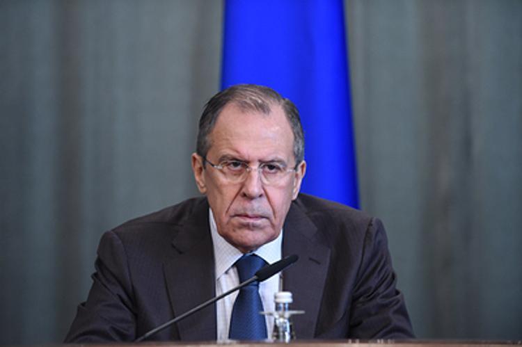 Россия откроет в Хургаде свое генконсульство