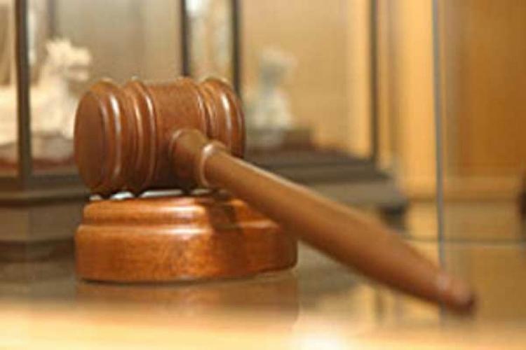 Сегодня начнется вынесение приговора Надежде Савченко