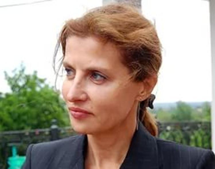 Жена Порошенко обратилась к Мишель Обаме с просьбой