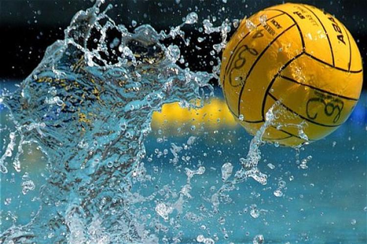 Российские ватерполистки вышли в плей-офф квалификации на Олимпиаду в Рио