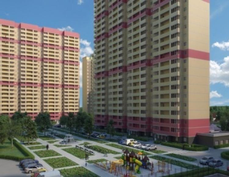 АРБ: детский жилищный вычет при ипотеке  выгоден и банкам, и заемщикам