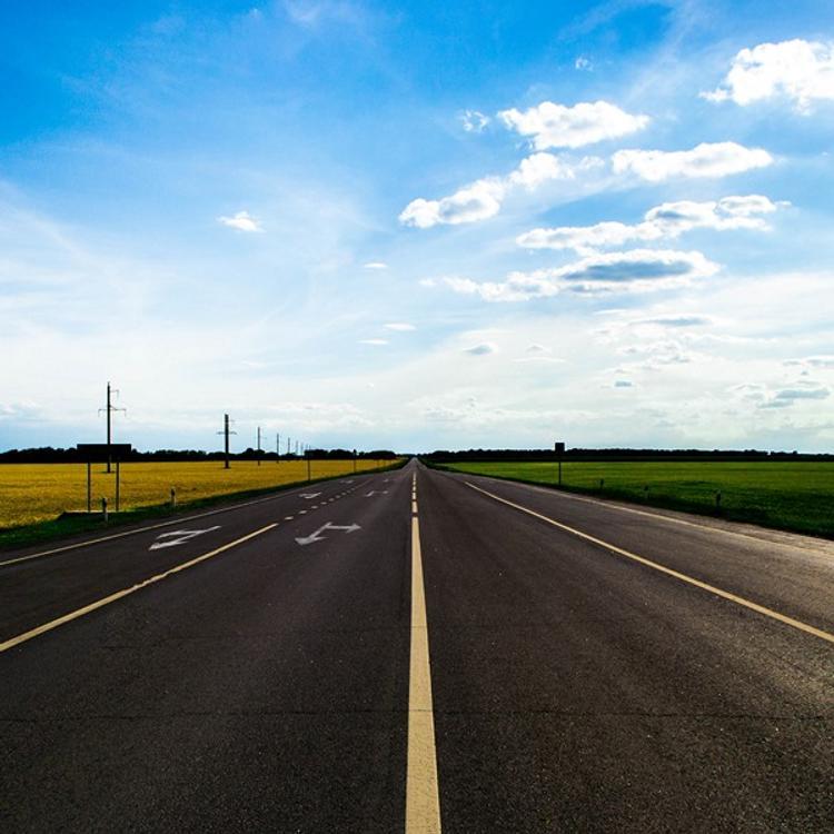 Если бы не работа, 81% пенсионеров путешествовали на автомобиле