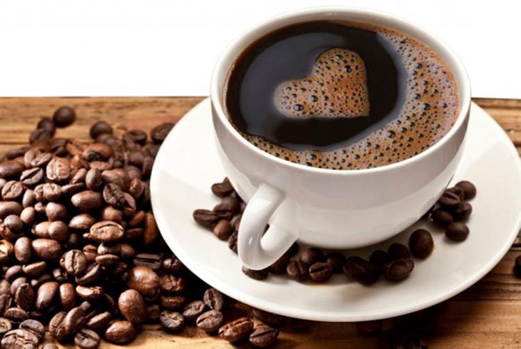 Выяснилось, как кофе влияет на реакцию у пожилых людей