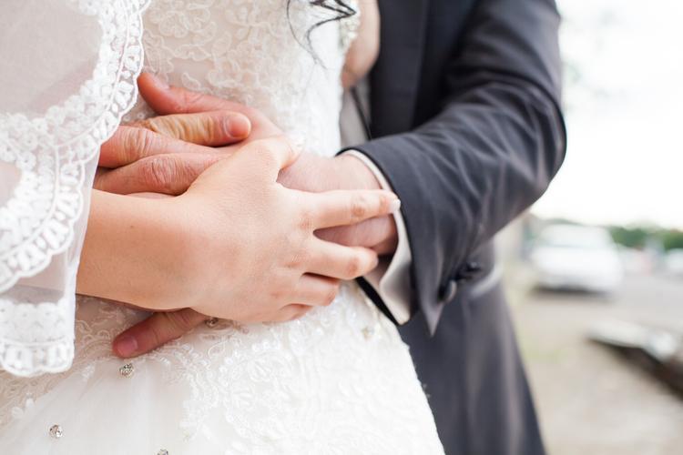 Ученые доказали, что люди, состоящие в браке, чаще побеждают рак