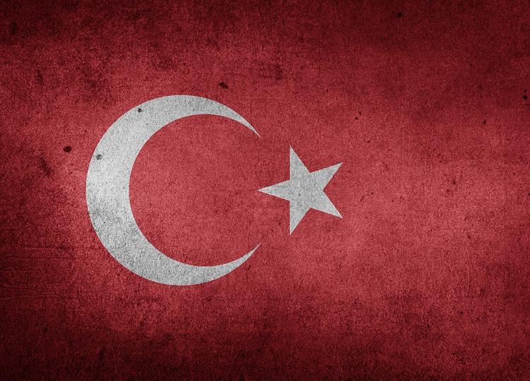 Эрдоган направил в суд иск против телеведущего из ФРГ Яна Бемерманна