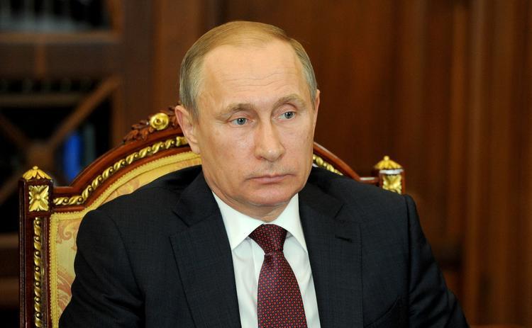 Количество вопросов, которые россияне хотят задать Путину, превышает 2 млн