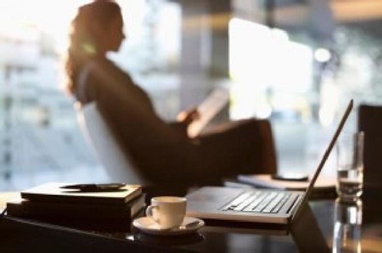 Людям старше 40 лучше работать 3 раза в неделю