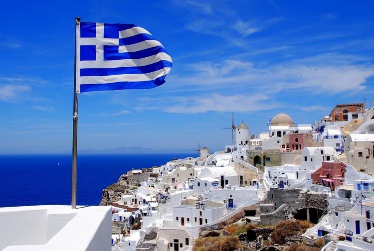 Ростуризм просит генконсульство Греции прояснить ситуацию c визами