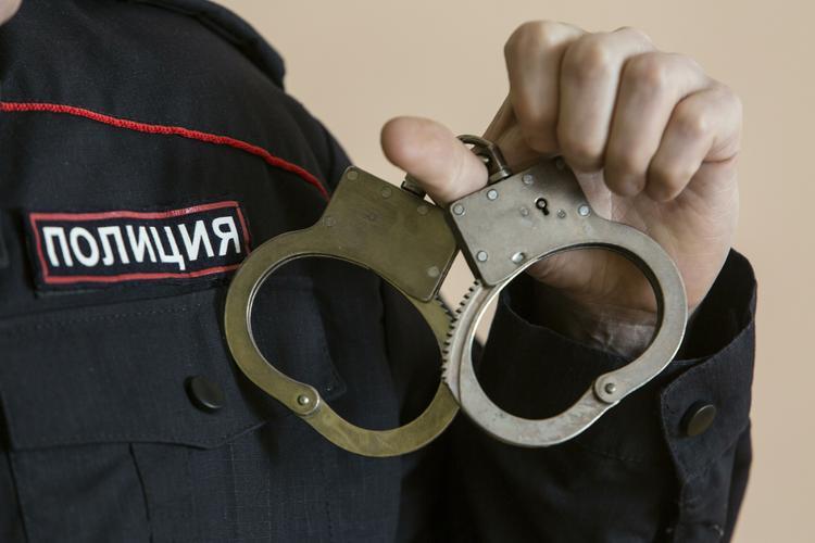 Подозреваемые в убийстве семьи Гошта в Самарской области задержаны