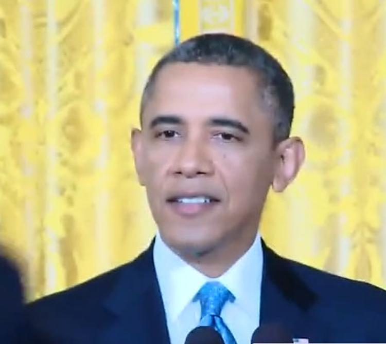 Поездку Обамы в Хиросиму не стоит считать извинением за атомную бомбардировку