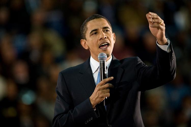 Выжившие в бомбардировках Хиросимы хотят от Барака Обамы извинений