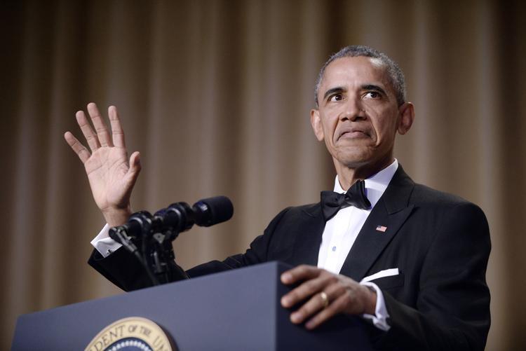 КНДР обвиняет Барака Обаму в лицемерии