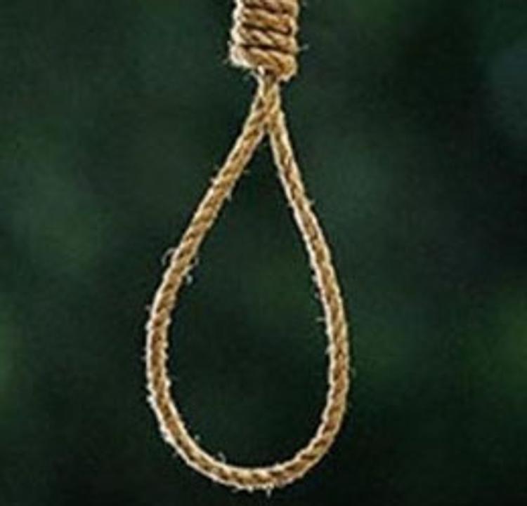 Создатели «групп смерти» признались, зачем склоняют подростков к суициду
