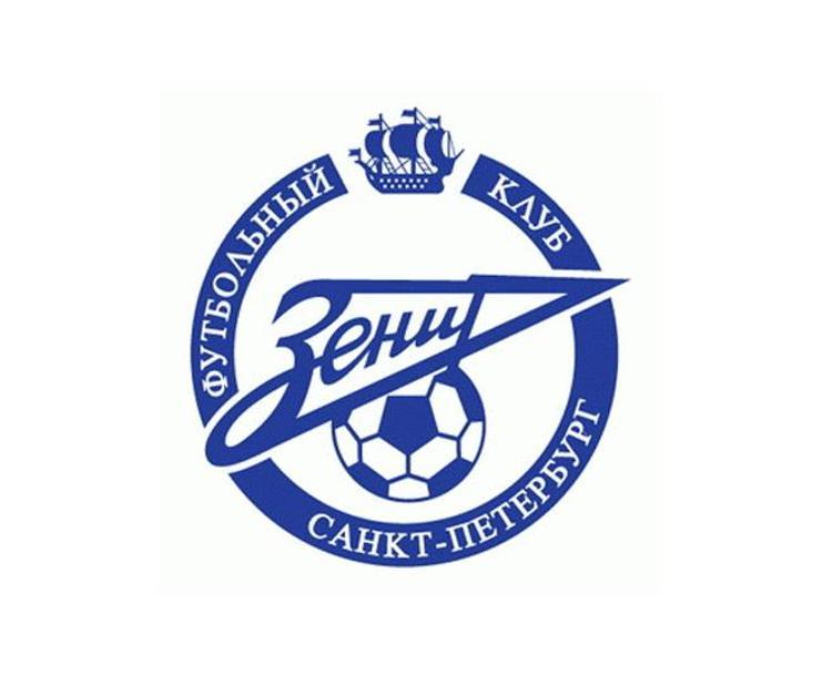Луческу согласовал трехлетний контракт с «Зенитом»