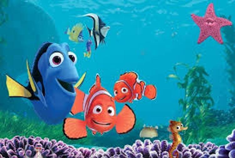В трейлере мультика Pixar особо внимательные увидели лесбиянок