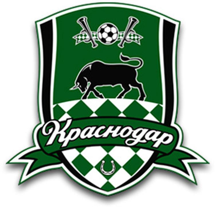 «Краснодар» купил права на Крицюка у «Браги»