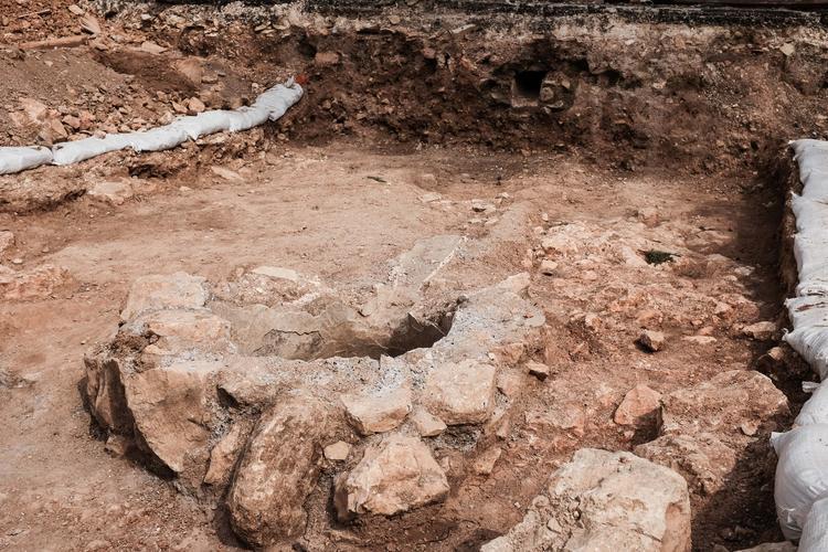 Ученые назвали древнейшую мировую цивилизацию
