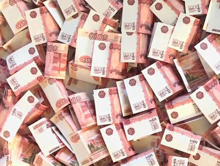Задержанные в Петербурге члены финансовой ОПГ незаконно возместили НДС