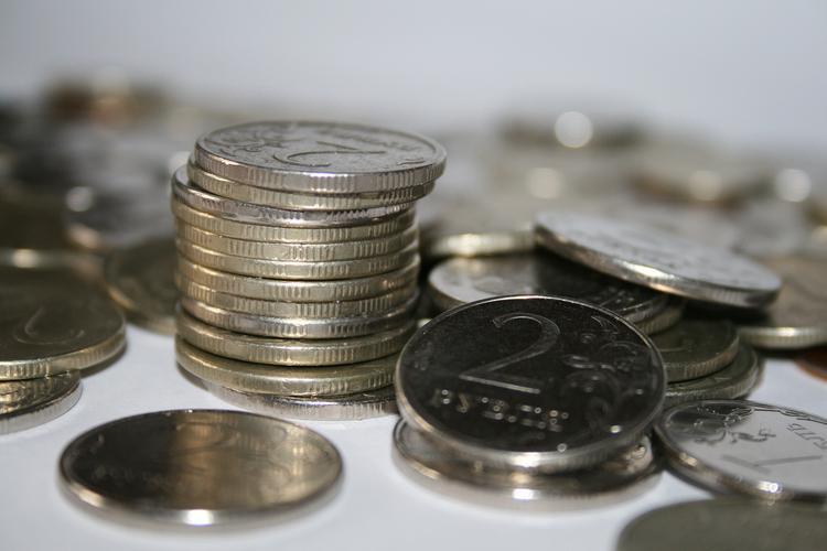 ЦБ намерен смягчить денежно-кредитную политику