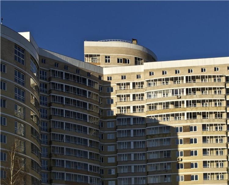 Белорусы будут строить в Калининграде доступное жилье