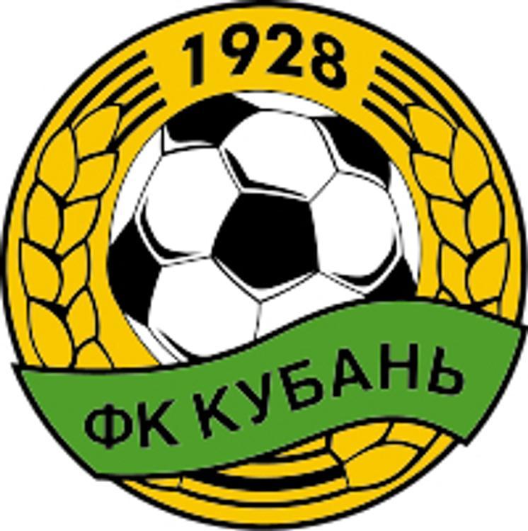 Петреску вернулся в «Кубань»