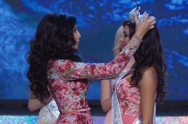 Фото драки на конкурсе мисс москва