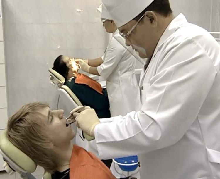 Прокуратура США расследует более 300 случаев махинаций в медстраховании
