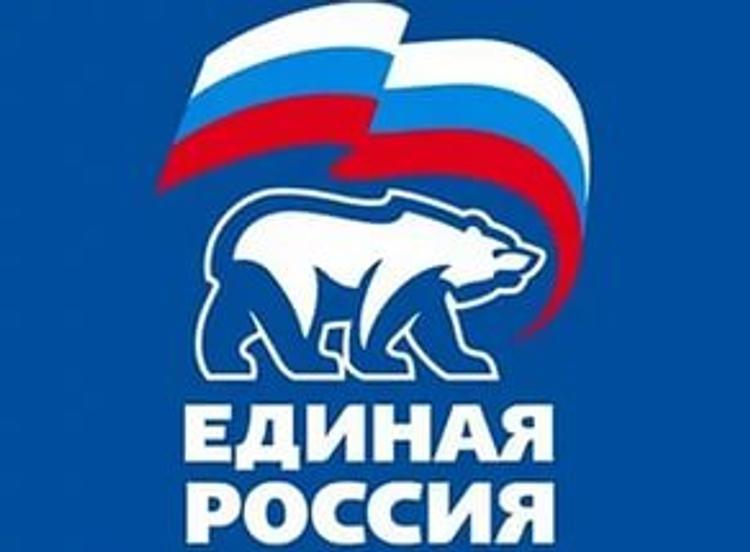 ЕР отказалась выдвигать кандидатов в Госдуму по двум округам в Петербурге