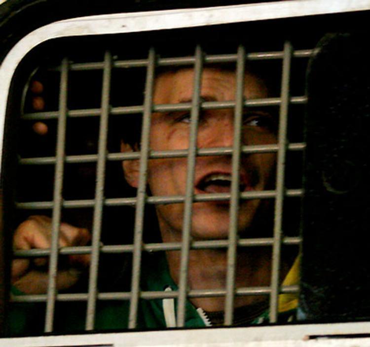 """Сибирячка, """"умершая"""" для покрытия ипотеки, получила 2,5 года тюрьмы"""